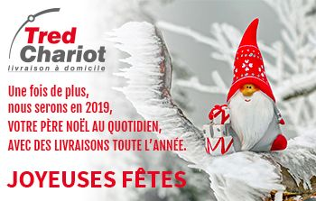tred_chariot_fin_annee_2019