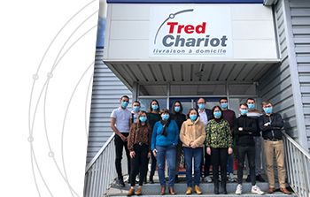 equipe_tred_chariot_masque
