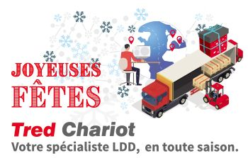 voeux_2020_tred chariot