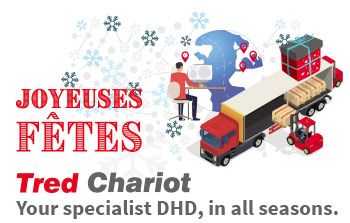 happy_new_year_tred chariot