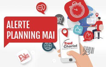 planning_livraisons_tredchariot_mai_perturbé