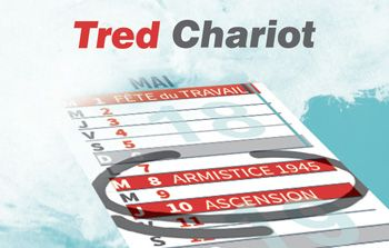 tred chariot_calendrier_mai 2018