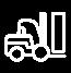 13 hubs logistiques