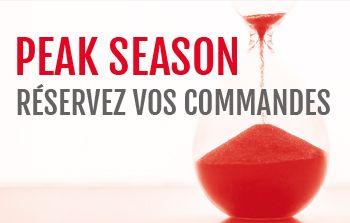 peak_season_2021_tred_chariot