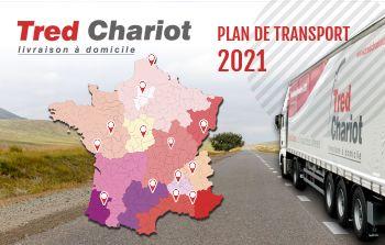 plan_transport_Tred chariot_2021