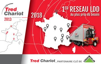 leroy merlin_partenaire_tred chariot